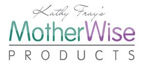 MotherWise Products