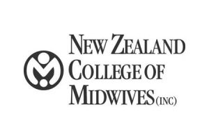 NZ College Of Midwies
