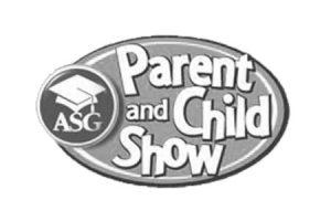 Parent Show