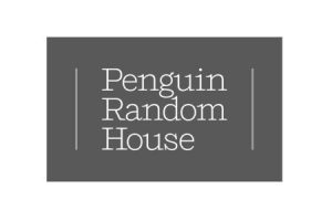 Penguin House BW