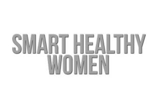 Smart Healthy Women BW