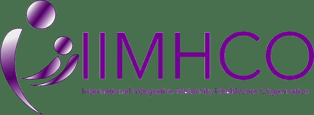 IMMHCO Logo