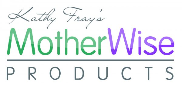 MotherWise Logo